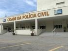 Laíla e jurado depõem em inquérito sobre apuração do carnaval do Rio