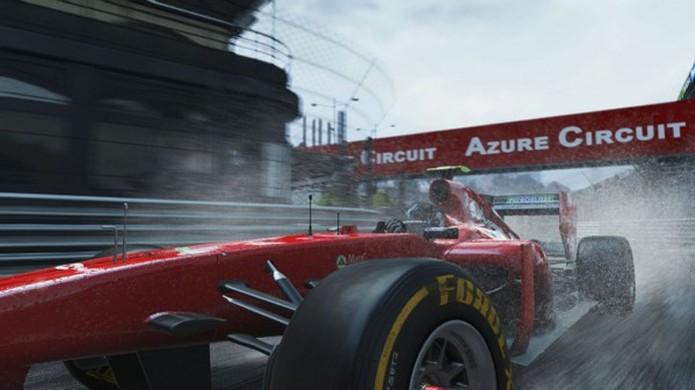 Várias classes de corrida, belos gráficos, clima dinâmico, Project Cars traz tudo isso e mais (Foto: VG247) (Foto: Várias classes de corrida, belos gráficos, clima dinâmico, Project Cars traz tudo isso e mais (Foto: VG247))