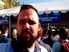 Conferência da Sony antes da E3 2016 terá 'Horizon Zero Dawn'; veja