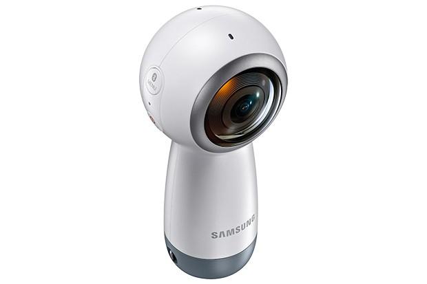 câmeras  (Foto: Divulgação)