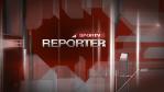 SporTV Reporter