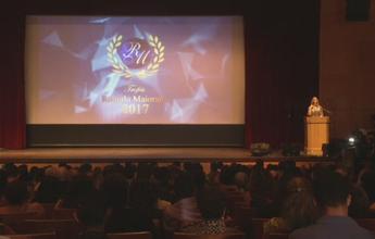 Troféu Romulo Maiorana consolida apoio ao esporte em sua 23ª edição