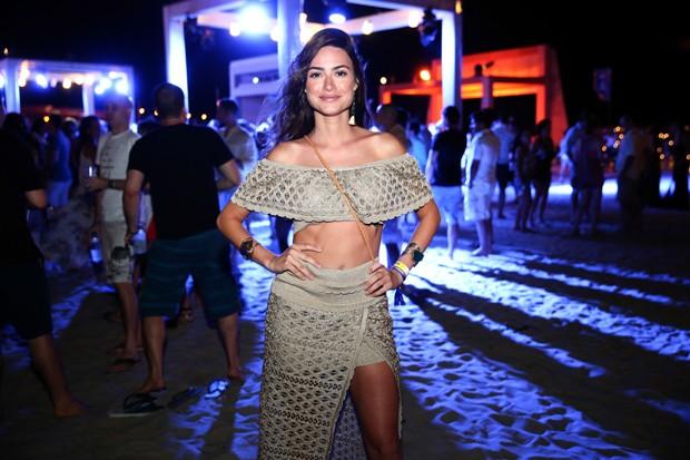 Thaila Ayala (Foto: Manuela Scarpa e Iwi Onodera/Brazil News)