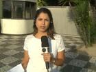 Casa de ex-prefeito na PB é invadida e bando leva dinheiro e relógios, diz PM