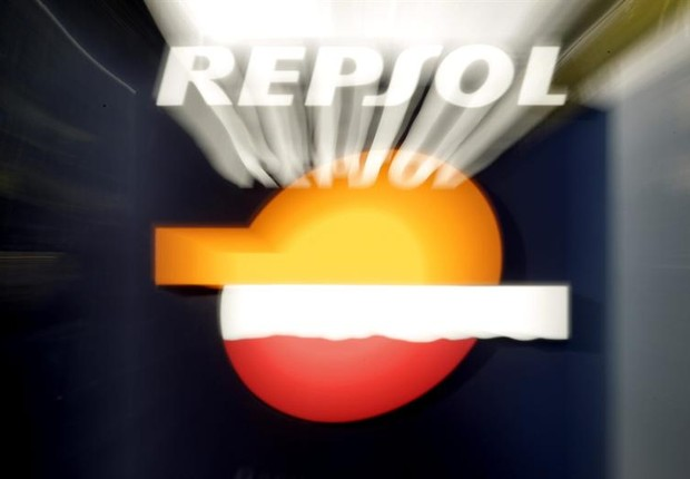 Repsol (Foto: EFE)