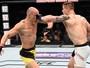 Marvin Vettori vence Vitor Miranda por decisão unânime no UFC Oklahoma
