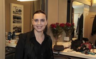 Fotos, vídeos e notícias de Adriana Calcanhotto