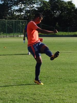 Juninho Sport Sub-17 4 (Foto: Malu Veiga)