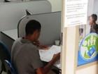 Acre perde mais de 460 vagas de emprego (Mauricio Rocha/Divulgação Rio das Ostras)