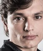 Felipe Alcântara Figueiredo (Rafael Lozano)