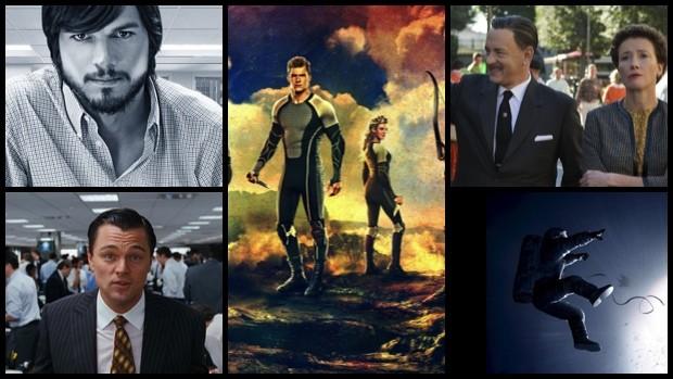 5 filmes produzidos em 2013 para inspirar os empreendedores