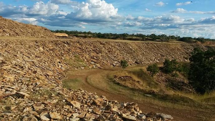 Circuito Piauiense de Corridas na Natureza (Foto: Divulgação)