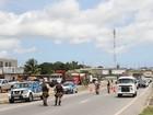 Operação 'Brasil Integrado' resulta na prisão de 67 pessoas na Bahia