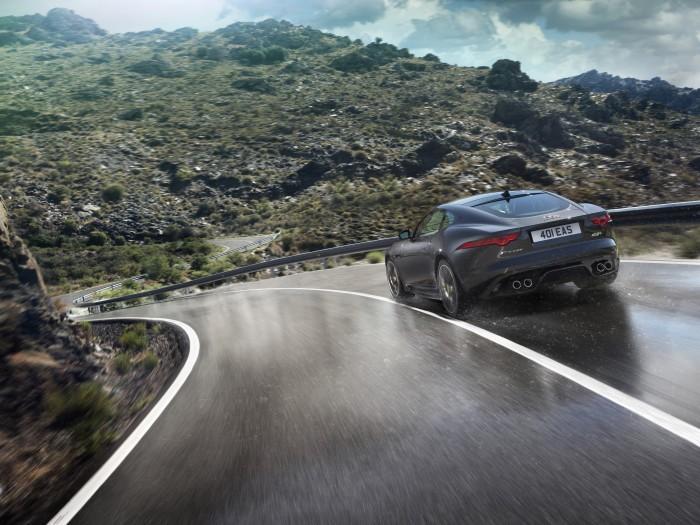 Mercedes-AMG GT S: desperte a fera que há em você  (Foto: Mercedes-AMG GT S: desperte a fera que há em você (Foto: Divulgação))