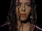 Morre a cantora Vange Leonel aos 51 anos em São Paulo
