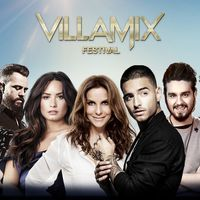 Festival Villa Mix