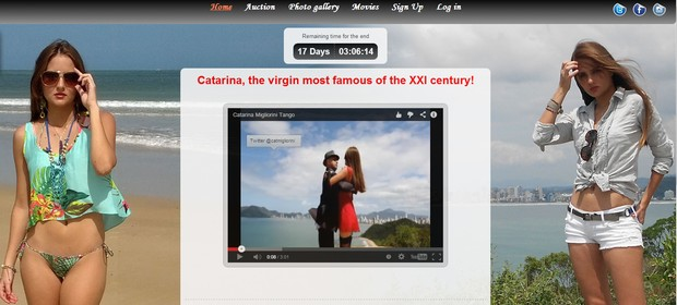 http://s2.glbimg.com/vIc34lsbPDy4ZnfCJ5bcbzakPXM=/620x0/top/s.glbimg.com/jo/eg/f/original/2013/11/22/untitled-1_2.jpg