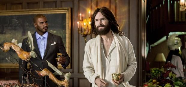 American Gods é uma das melhores séries do ano (Foto: reprodução)