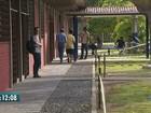 Matrículas de aprovados no Sisu para UFPB terminam nesta segunda-feira