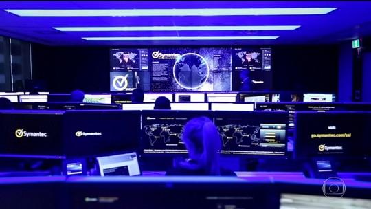 Coreia do Norte pode ter lançado ciberataque, dizem especialistas