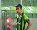 """Renan Oliveira projeta a reta final de classificação: """"Todos jogos são difíceis"""""""