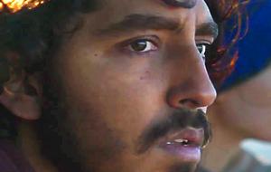 'Lion - Uma Jornada Para Casa' ganha seu primeiro trailer