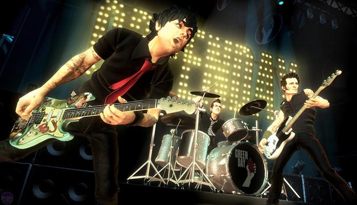 Versões inspiradas em bandas fizeram sucesso (Foto: Divulgação)
