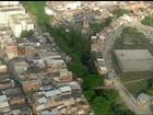 Polícia Civil investiga sequestro de quatro moradores da Mangueira, Rio