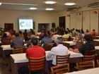 Empresários se unem para enfrentar a crise econômica em Cacoal, RO