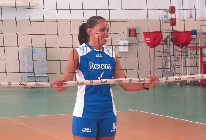 Esportes na Chakalat 474e35a2887db