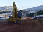 Governo do ES libera R$ 49 milhões para obras em estradas no interior