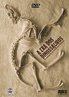 A Era dos Dinossauros (Foto: Divulgação, RBS TV)