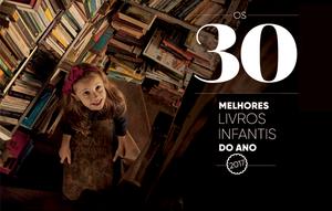 Raoni Madalena/ Editora Globo
