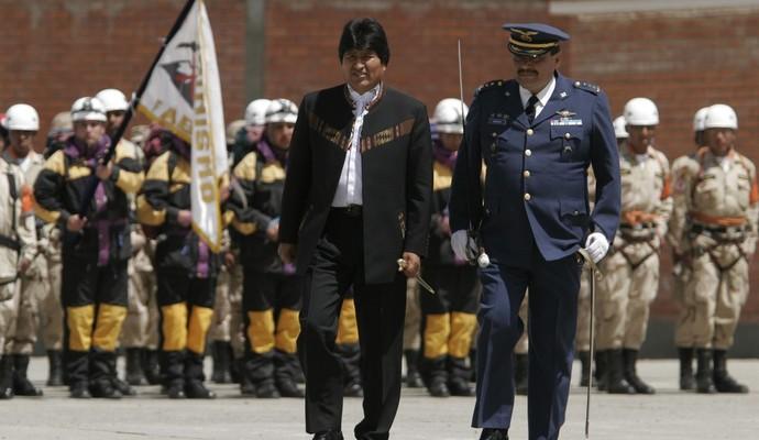 [Internacional] Diretor da LaMia é detido na Bolívia Bolivia-colombia-air-fran