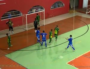 copa-integracao-jf-pacheco06 (Foto: Reprodução/Tv Integração)