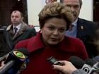 RJ e ES tentam evitar derrubada do veto de Dilma na Lei do Petróleo