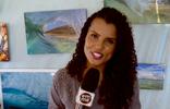Lorena Fafá dá tchau ao 'EMME': mande uma mensagem pra ela