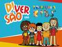 Baixe um lindo caderno de atividades do Tribuna Kids para as crianças