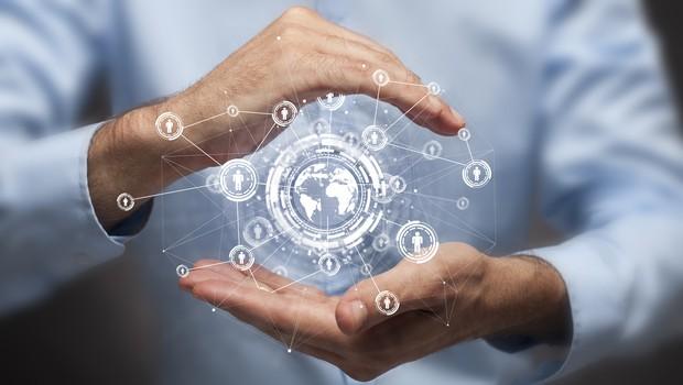 Especialistas debatem influência da tecnologia no futuro do planeta
