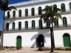 USP estuda trazer curso de especialização para o Museu Pelé
