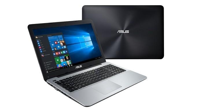Asus X55LF traz GeForce 930M (Foto: Divulgação/Asus) (Foto: Asus X55LF traz GeForce 930M (Foto: Divulgação/Asus))