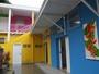 Curso de preparação para o mercado de trabalho tem vagas abertas em Santos