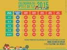Última parcela do IPTU 2015 começa a vencer nesta sexta no DF