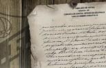 Veja a escritura original (e centenária) da compra da Vila Belmiro (GloboEsporte.com)