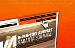 Saiba como se inscrever na Volta de Aracaju