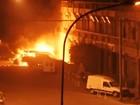 Ataque em hotel na capital de Burkina Faso deixa 20 mortos e reféns