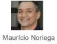 Maurício Noriega Bolão SporTV (Foto: SporTV)