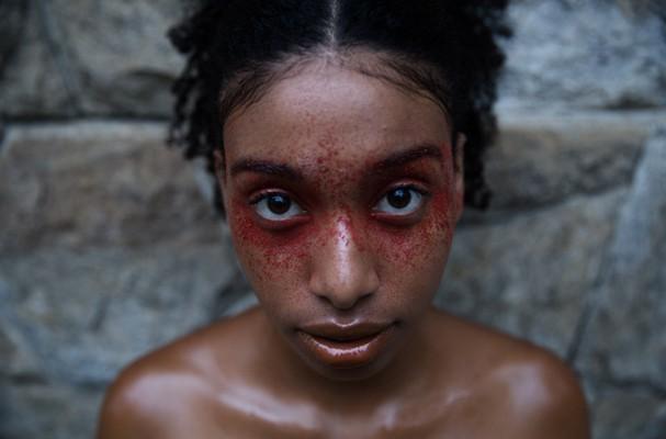 Mostra Diretoras Negras do Cinema Brasileiro (Foto: Divulgação)