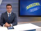 Veja agenda de candidatos à Prefeitura de Belo Horizonte nesta sexta, 14/10