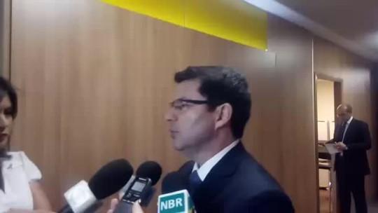 Banco do Brasil anuncia fechamento de agências em Uberlândia
